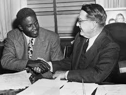 JR signing